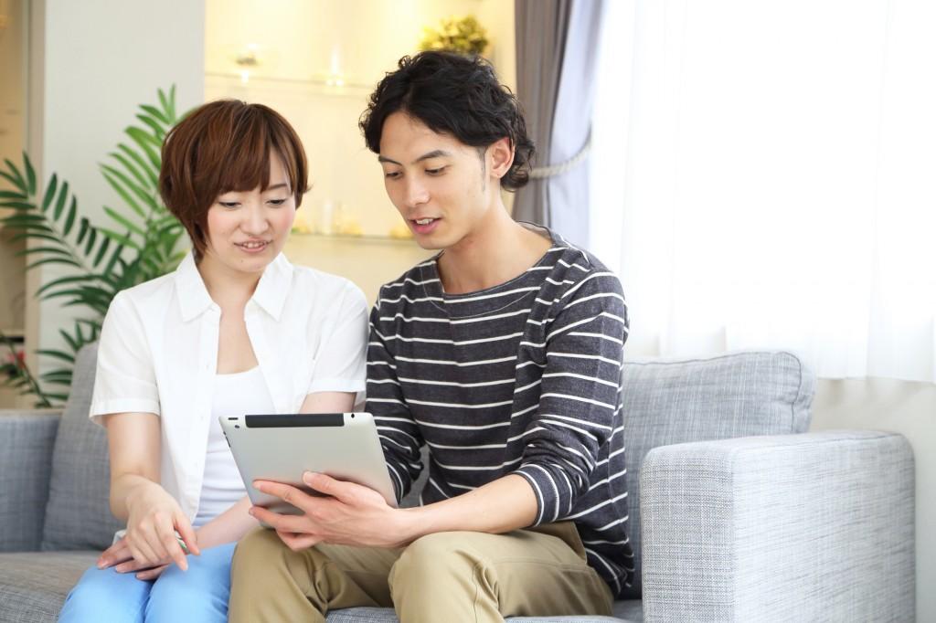 ヘアサロン専用 iPad POSレジ StoreTouch